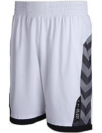 Hummel Uni Short Technical X