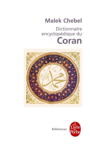 Dictionnaire encyclopdique du Coran