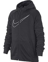 3976e5a00680 Amazon.co.uk  Nike - Hoodies   Hoodies   Sweatshirts  Clothing