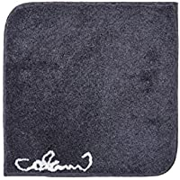 suchergebnis auf f r grund badematten teppiche badausstattung k che haushalt. Black Bedroom Furniture Sets. Home Design Ideas