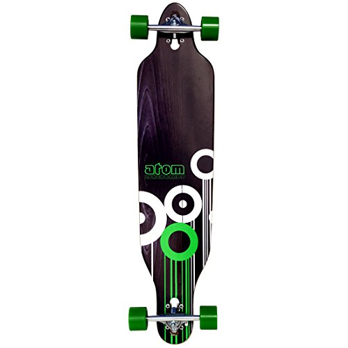2015-Atom-41-Drop-Through-Longboard