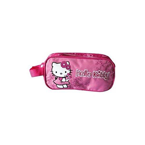 Necessaire Sweet Hello Kitty