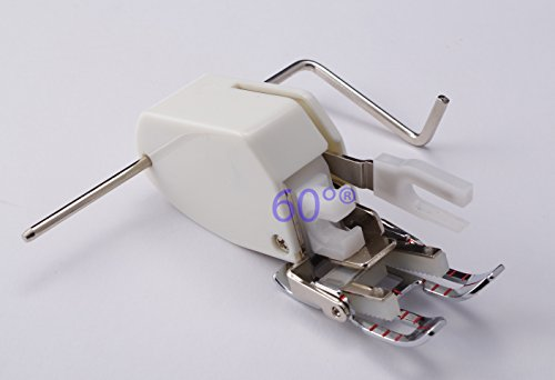 open-toe-walking-foot-for-low-shank-sewing-machines-by-60-claw