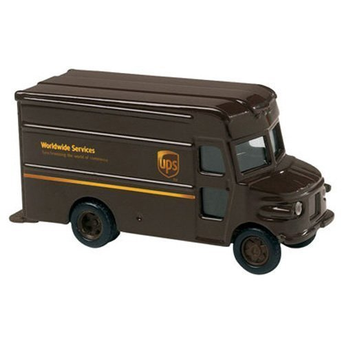 ups-united-parcel-service-4-p-600-package-car-delivery-truck