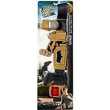 436c223438ba Justice League - FGM15 - Equipement Batman