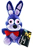 Five Nights At Freddy's 10' Plush: Bonnie