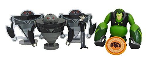 wild-kratts-toys-chris-deluxe-creature-power-action-figure-set
