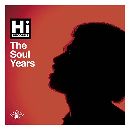 hi-records-the-soul-years