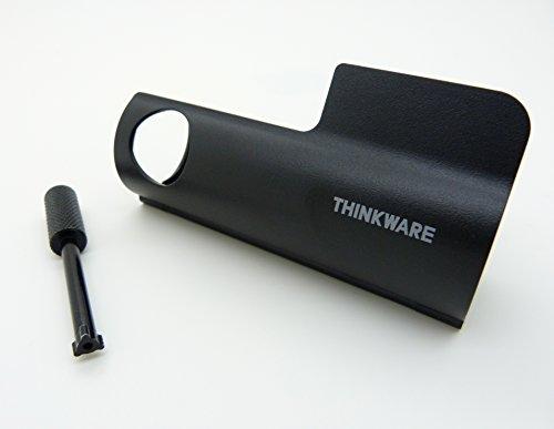 THINKWARE F50 Locking Box TWA-F50B Diebstahlsicherung Sicherungsbox