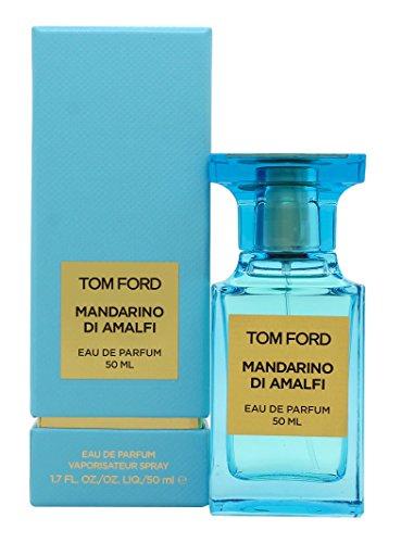 TOM FORD Amalfi Mandarine Eau de Parfum 50ml Area