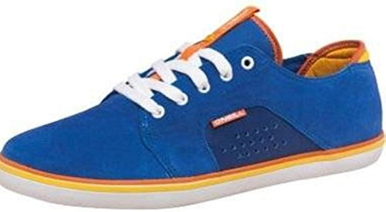O`Neill  Herrenschuhe Sneakers Sportschuh  Gr: 43  Billig und erschwinglich Im Verkauf