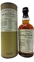 Balvenie - Tun 1401 Batch 4 - Whisky by Balvenie