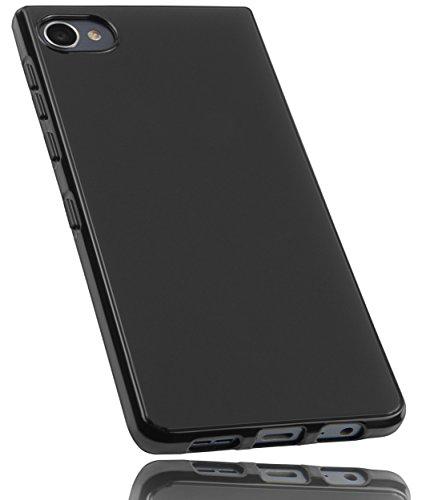 mumbi Schutzhülle für BlackBerry Motion Hülle