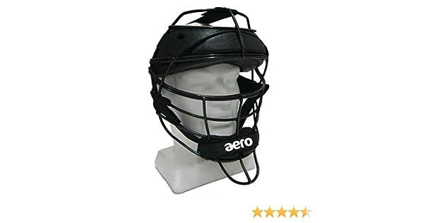 Aero P2 KPR Face Mask Senior