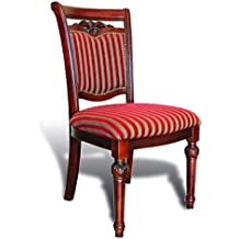 Mousasgallery Chaise Style Antique