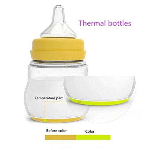 NWYJR Aspiration de pompe automatique Massage confort prolactine Grande poitrine résumé automatique tire-lait