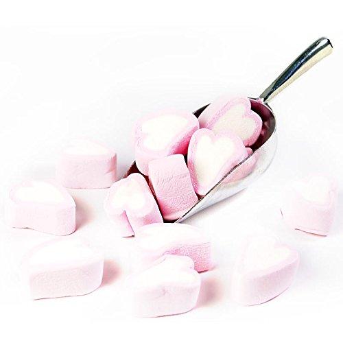 heart-mallows-large-kingsway-heart-marshmallows-heart-shaped-marshmallows-1kg