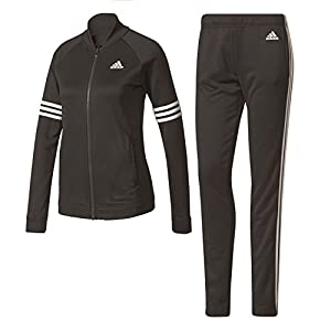 adidas Damen Cosy Trainingsanzug