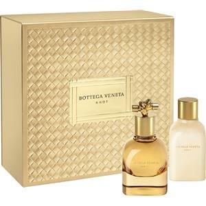 bottega-veneta-knot-geschenkpaket-eau-de-parfum-50ml-plus-bodylotion-100ml-1er-pack