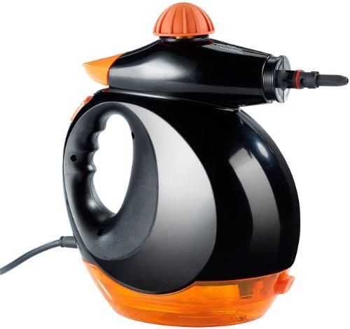 sichler-haushaltsgerate-pulitore-a-vapore-professionale-con-set-completo-di-accessori-1400-w