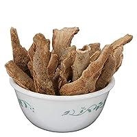 Jai Jinendra Health Product Lodh Pathani Whole - Symplocos Racemosa - 400 gm