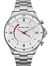 Reloj Michael Kors para Hombre MKT4013