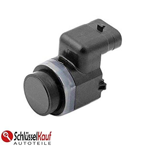 pdc-sensor-bmw-x3-e83-x5-e70-x6-e71-e72-ultraschall-parksensor-66209270501-neu