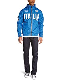 Geographical Norway Sk011h/Gn - Chaqueta Hombre