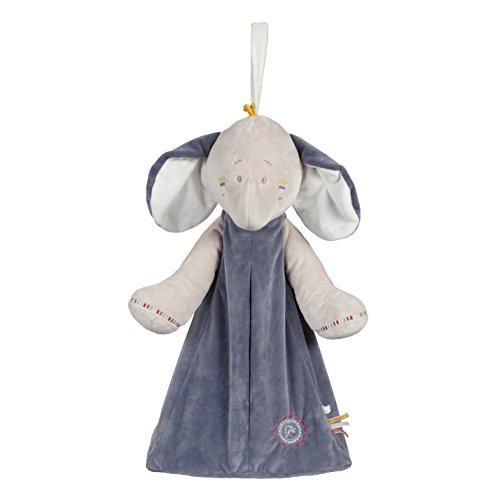 Noukies N1581.71 Bao Pyjamabeutel