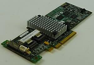 46M0918 - IBM ADP SERVERAID M5014 SAS/SATA PCIe 256MB CACHE