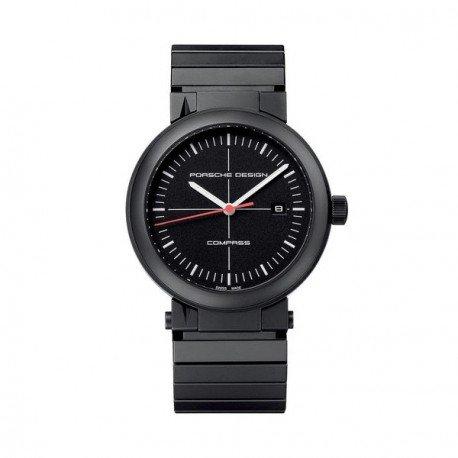 Porsche Mens Watch 6520.13.41.0270