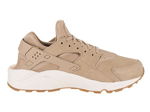 Nike Wmns Air Huarache Run SD – Chaussures Brun clair