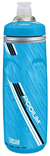 Camelbak Bottiglia Borracce 'Podium Chill' modello 2016 620 ml Blue