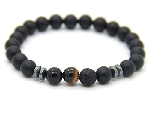 gooddesigns-chakra-bracelet-de-perles-denergie-chakra-pendentif-pierre-de-protection-onyx-perle-de-8