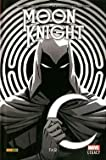 Moon Knight 2: Fasi