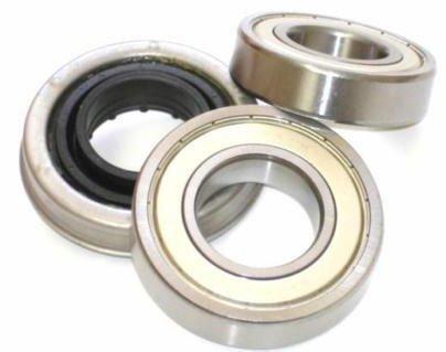 Hotpoint Support de tambour et joint pour lave-linge 35 mm