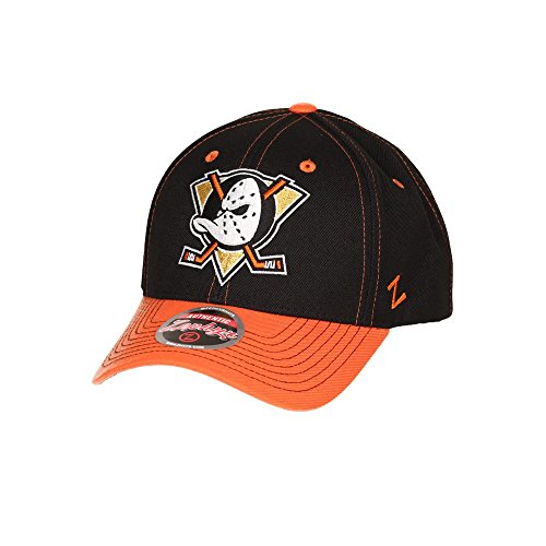 zephyr-nhl-anaheim-ducks-staple-curved-snapback-cap