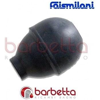 TUBO TROPPO PIENO ACQUASTOP FAISMILANI 3710150
