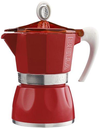 G.A.T.. 2790000083 - Cafetera italiana