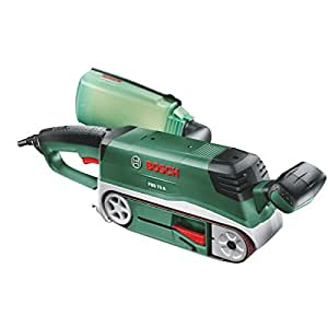 "Bosch PBS 75A 3"" Belt Sander 230V"