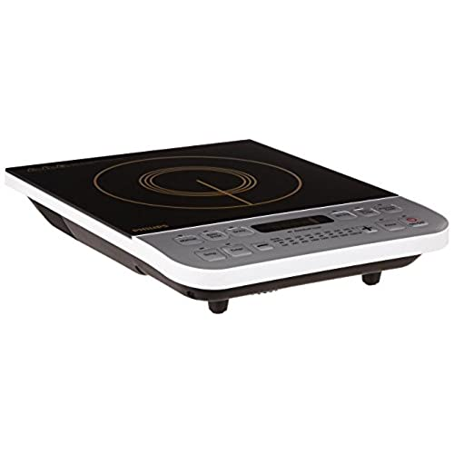 Induction Cooktops: Buy Induction Cooktops Online At Best Prices In India    Amazon.in