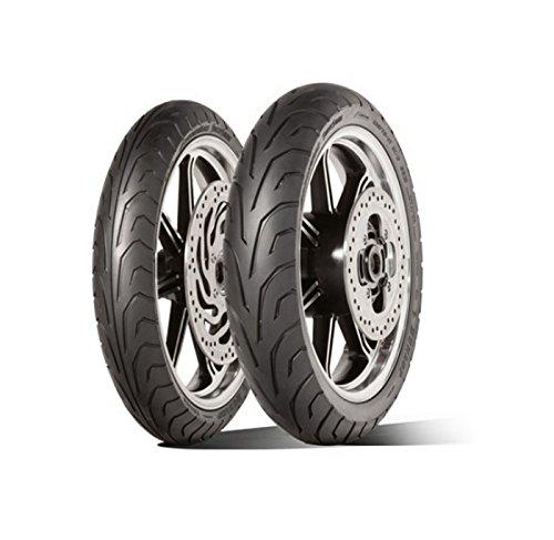 Dunlop Arrowmax Streetsmart-150/70R1769H-a/a/70dB-moto pneumatico