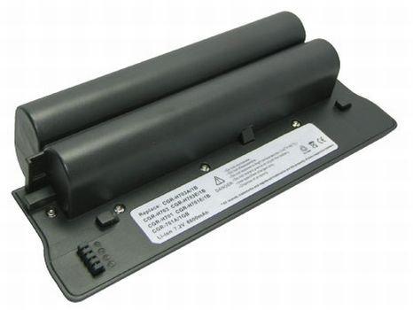 powersmartr-720v-8600mah-ersatz-akku-fuer-panasonic-dvd-ls84-dvd-ls50-dvd-ls50ebs-dvd-ls50eg-s-dvd-l