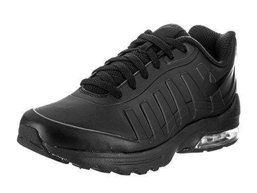 Beste Nike 844793-001, Chaussures de Tennis Homme, Noir (Black), 44 EU