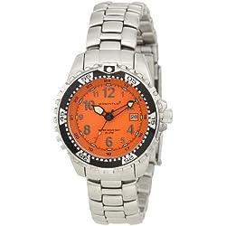 Momentum Damen-Uhren Quarz Analog 1M-DV01O0