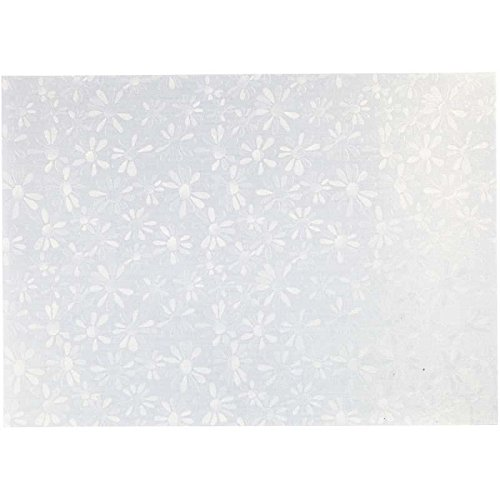 marguerite-papel-con-diseno-nacarado-21-x-30-cm-10-hojas