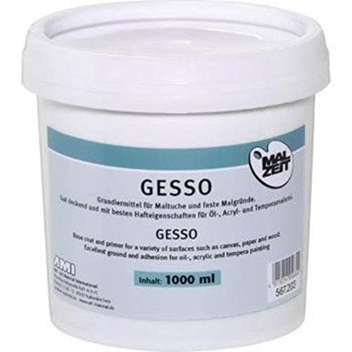 creavveer-primer-gesso-in-weiss-1000ml