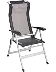 Brunner Stühle Outwell Campingstuhl Columbia, 39150