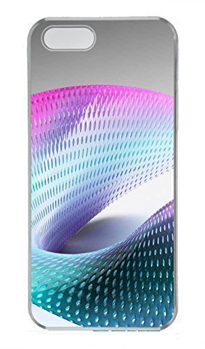 Abstract 3D 13 Cover Case Skin For SamSung Galaxy Note 3 Phone Case Cover Hard PC Transparent Kimberly Kurzendoerfer