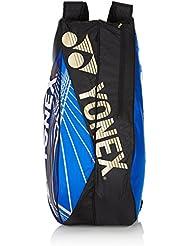 YONEX Pro racket Thermo raqueta bolsa–Azul